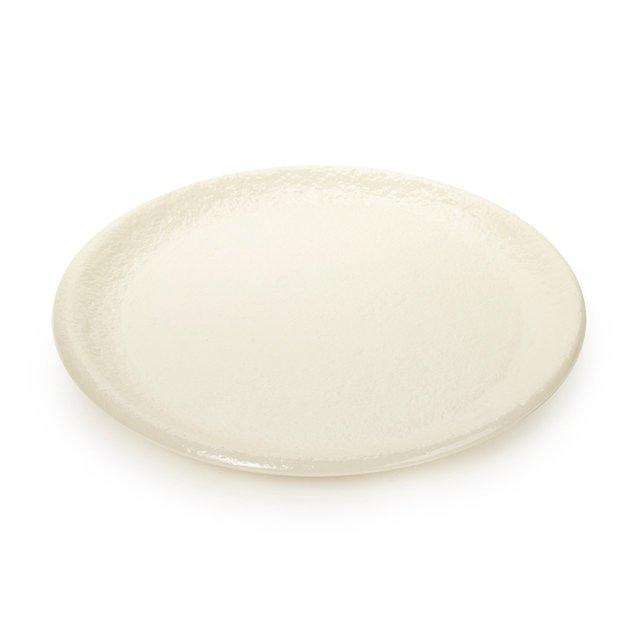 Dunes Medium Plate Thumbnail 01