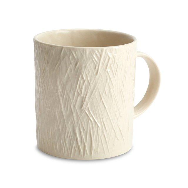 Exquisite Mug 12 Thumbnail 01