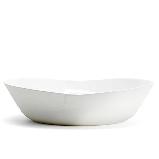 Flare Large Shallow Bowl Thumbnail 01