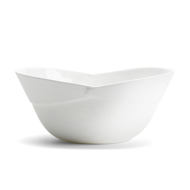 Flare Small Bowl Thumbnail 01