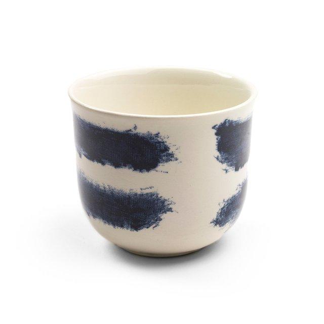 Indigo Rain Espresso Cup Thumbnail 02