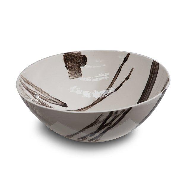 Garden Ware Vessels Bowl 1 Thumbnail 01