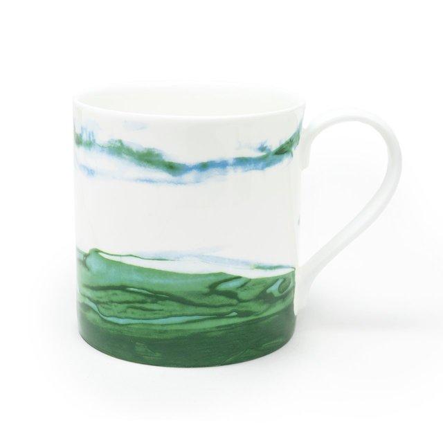 Jenny Green Mug Thumbnail 01