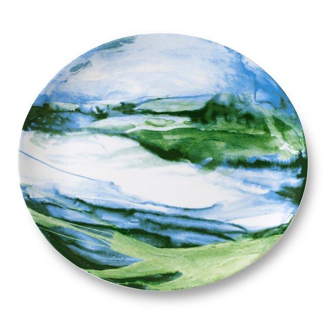 Jenny Green Platter Thumbnail 01