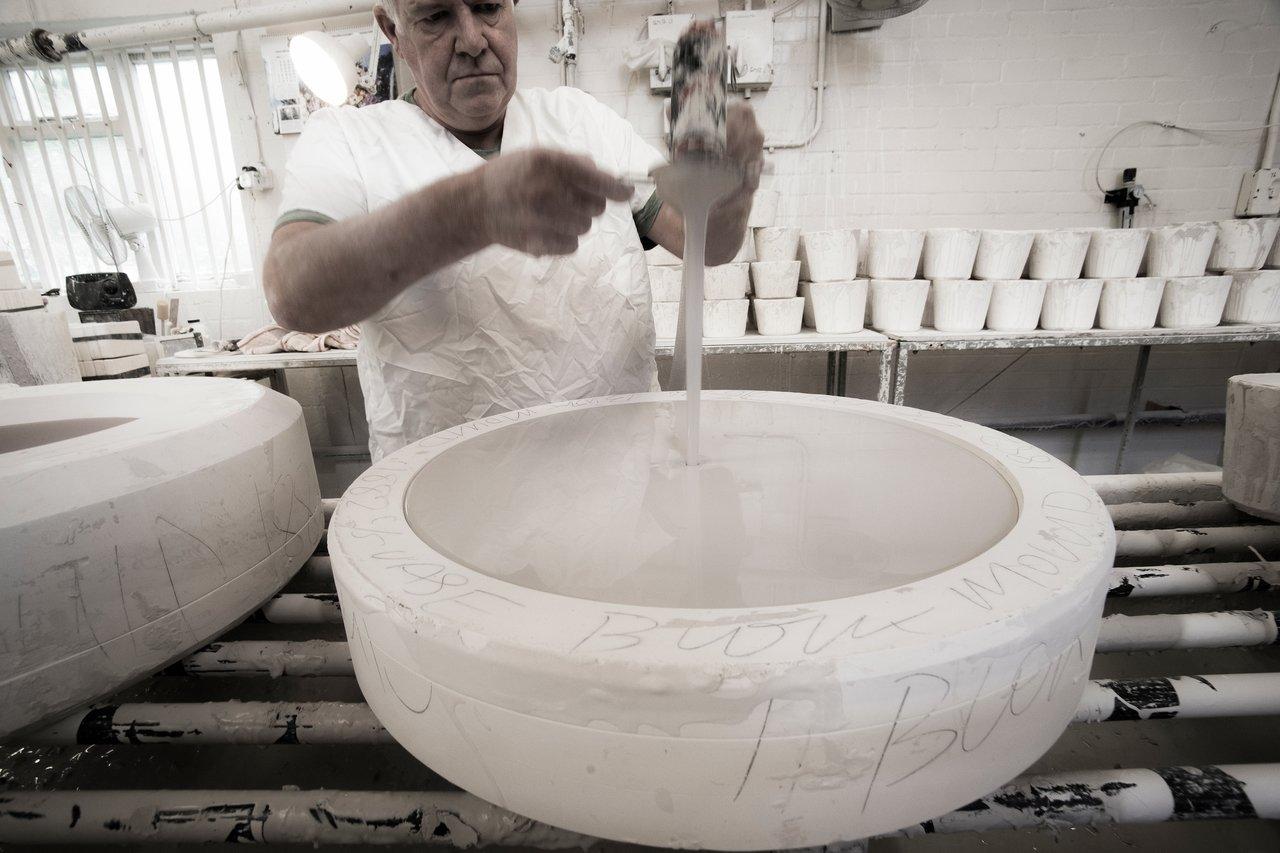 Process Cast Bowl Gallery 07