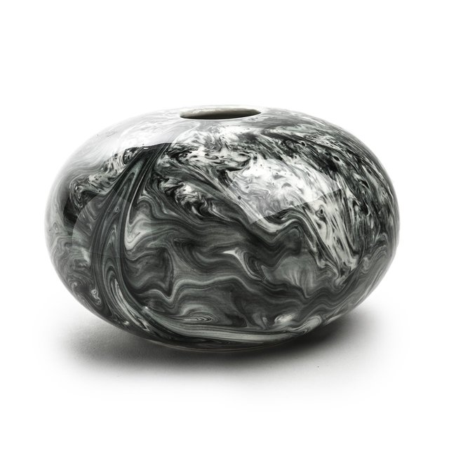 Slick Additions Spherical Vase Thumbnail 01