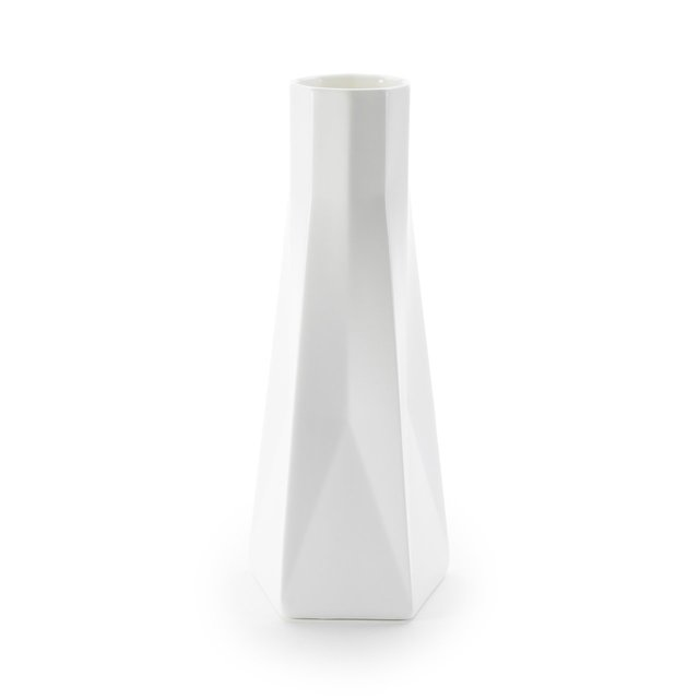 Standard Ware Tall Vase Thumbnail 01