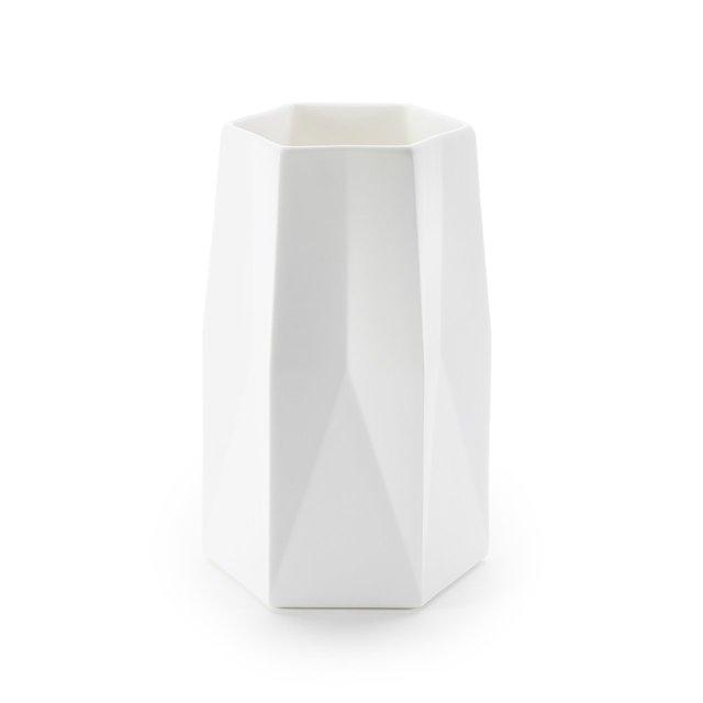 Standard Ware Vase Thumbnail 01