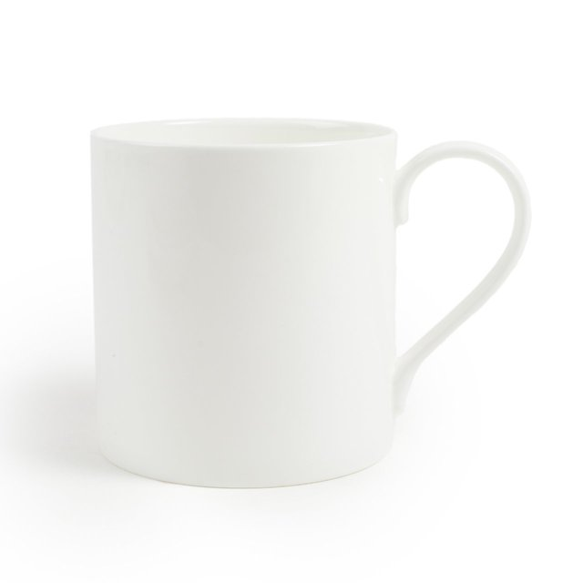 Mug | White Collection | 1882 Ltd.