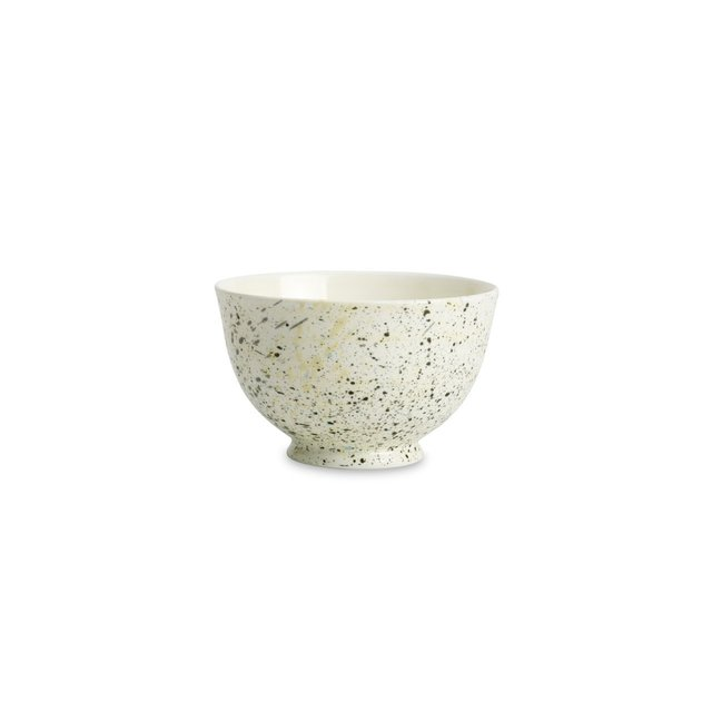 Bowl | Accidental Expressionist with Martyn Thompson | 1882 Ltd.