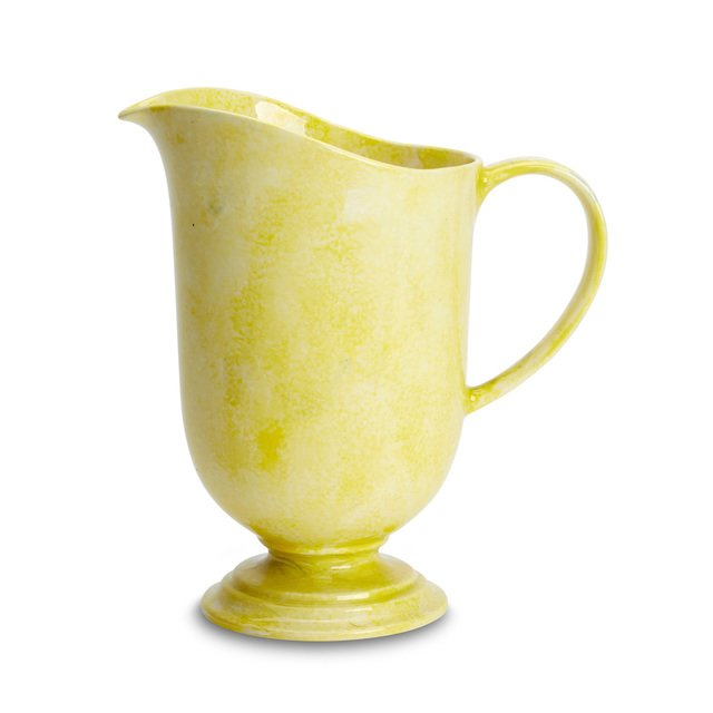 Jug 2 | Painted Ware Collection with Martyn Thompson | 1882 Ltd.