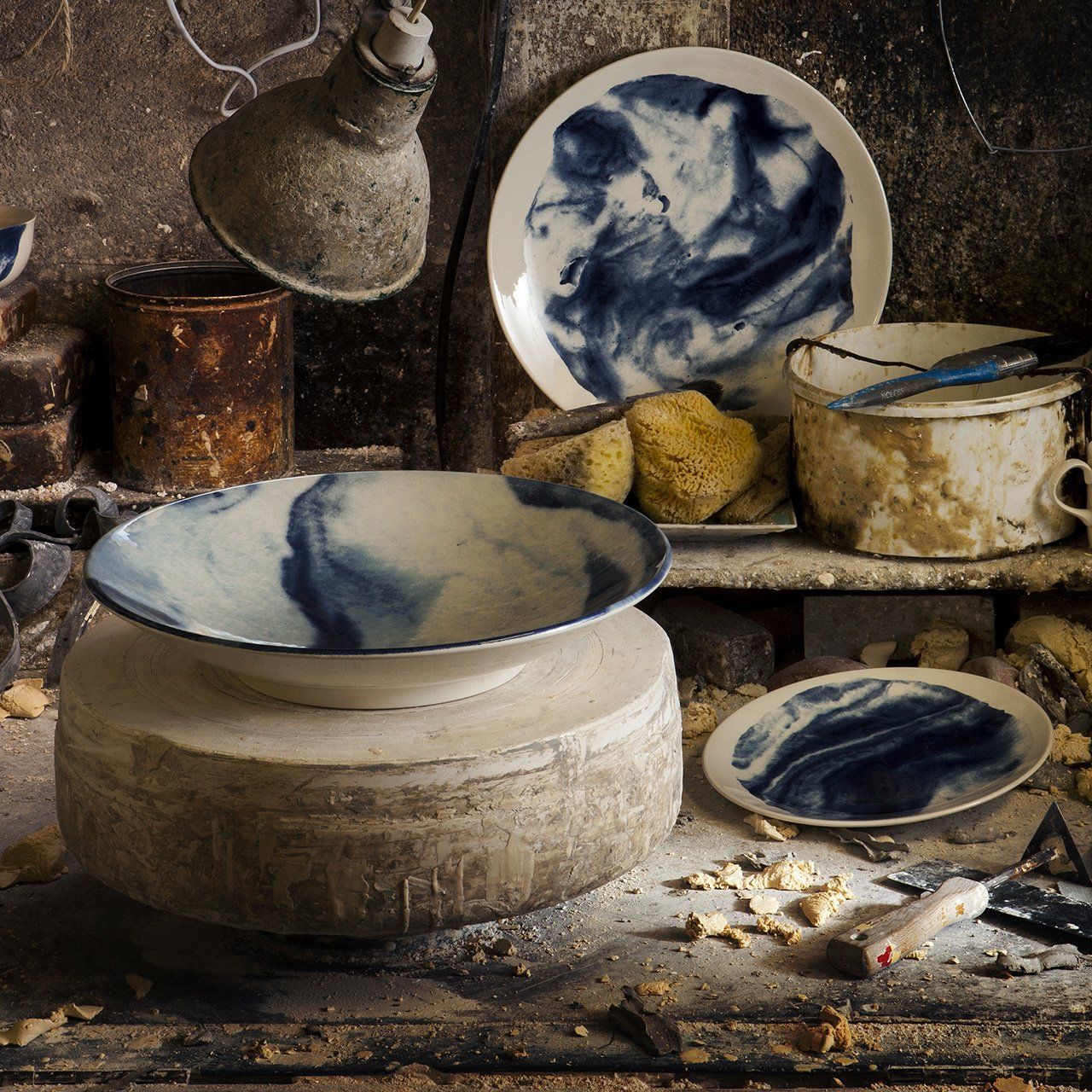 Bowls by 1882